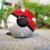 Usb 2.0 DC 5 V de Entrada e Saída 1.5A 18650 Pokeball Pokemon Ir Oficial 10000 mah Power Bank Bateria De Lítio Caça luz