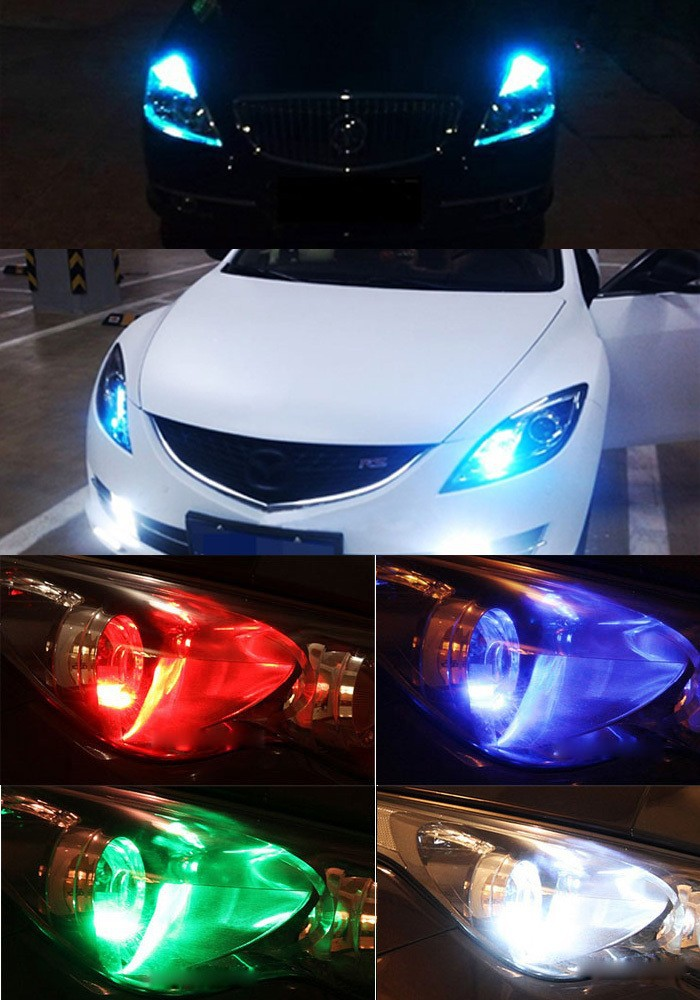 20x-T10-5-SMD-5050-LED-194-168-W5W-Car-Side-Wedge-License-plate-Tail-Lights (2)