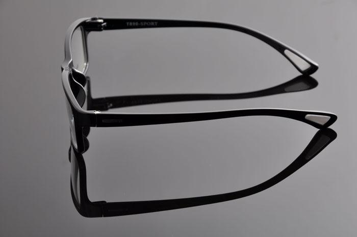 DD0881-ZD1399 shiny black white tip  (3)