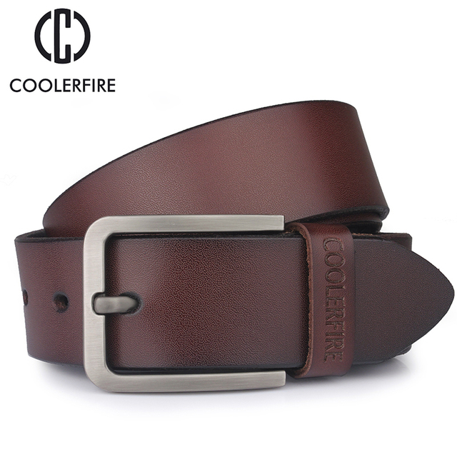 5e9ce0494eb0 men s belt genuine leather belt for men designer belts men high quality  fashion luxury brand wide
