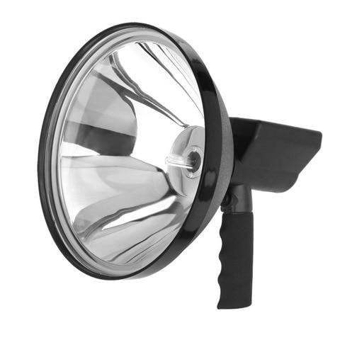 tenda lampada para barraca de acampamento luz
