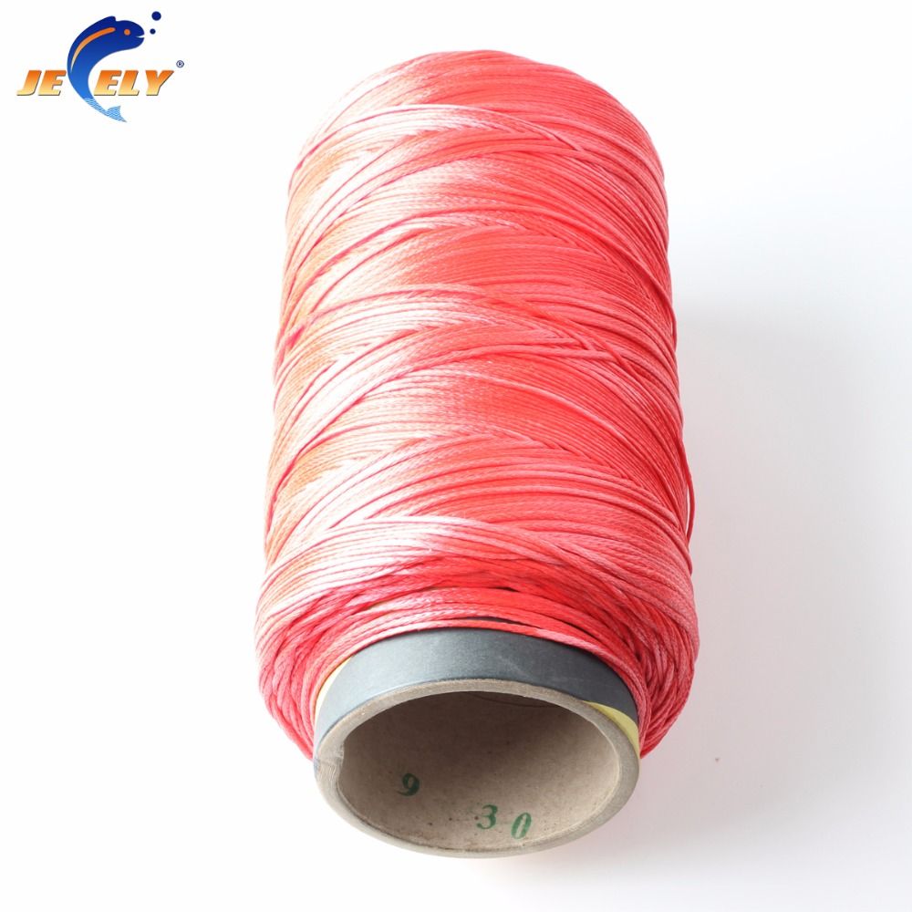 Free Shipping 100m 170kg 16 strand 1.6mm uhmwpe Fiber braid hollow Fishing Rope Stunt Kite Line
