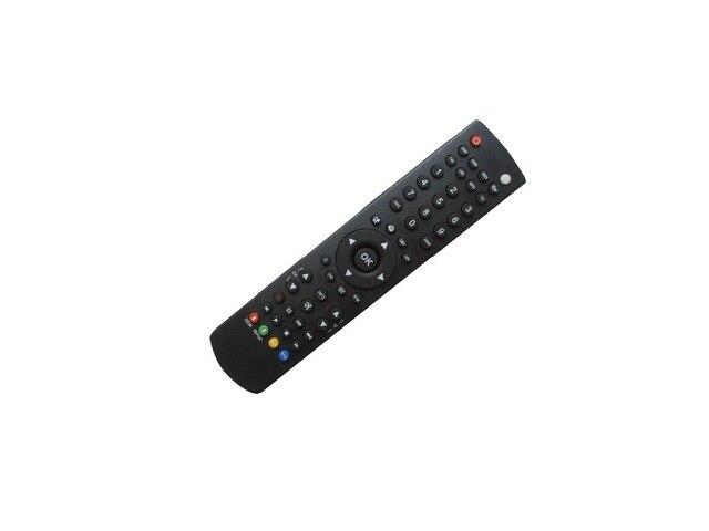 Fernbedienung Für Sharp LC 32SH130E LC 24LE240E LC 22LS240E LC 24DS240E LC 22DS240E LC 32LE240EV LC 32LE140E LCD HDTV TV