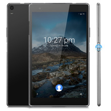 Lenovo TAB4 8 Plus Android 7.1 Tablet PC 8 inch APQ8053 Octa Core 2.0GHz 4GB RAM 64GB ROM Fingerprint Recognition Tablet Type-C