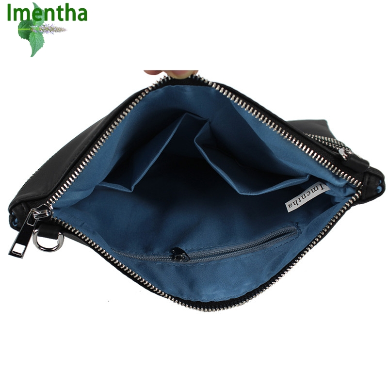 Factory direct sale 2018 black women shoulder bags crossbody bags for women purses and handbags women leather handbags
