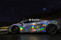 https://ae01.alicdn.com/kf/HTB1iZJ6rbsTMeJjy1zcq6xAgXXa2/Premium-Gold-ส-ม-วงส-ดำ-Silver-Rainbow-Chrome-Holographic-ไวน-ลห-อฟองฟ-ล-มห-อรถยนต.jpg