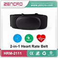 Wireless BLE Heart Rate Strap ANT Heart Rate Monitor Belt