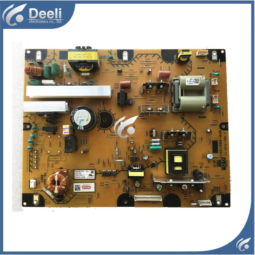 цена на 95% new original for power board KLV-46EX400 46EX500 1-881-519-11 APS-260(CH)