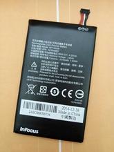100% original for Foxconn InFocus M2 battery 2000mAh UP140008 new available infocus m2 battery compatible sp lamp 003 projector lamp for geha compact 007 proxima ask dp1000x m2 m2 for infocus lp70 lp70 m2 m2 dp1000x