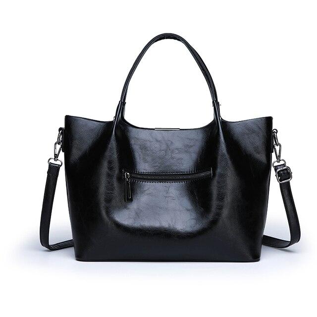 Baleni Casual Handbag 4