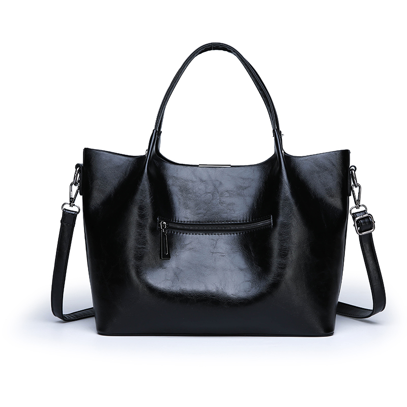 0e4b73a3b672b Kadın lüks marka hakiki deri kilit çanta kadın postacı çantası tasarımcı  rahat bayanlar tote crossbody çanta