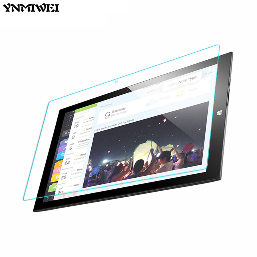 Glass Films For Teclast tbook 16 Power 11.6 inch Tempered ...