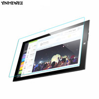 For Teclast Tbook 16 Power 11 6 Inch Tablet PC Tempered Glass Screen Protector Film 2
