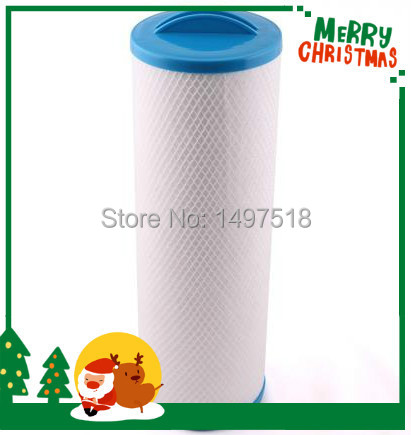 Arctic Spa Filter for Coyote Arctic Spas 2009 Unicel 4CH 949 FilburFC 0172 hot tub filter
