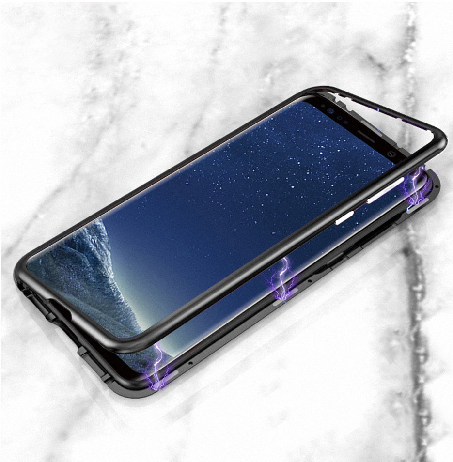 magnetic-case-S8_07_05