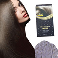 Automatic Heating Steam Hair Mask Keratin Argan Oil Treatment Hair Coarse, Dry, Split Ends Free Shipping