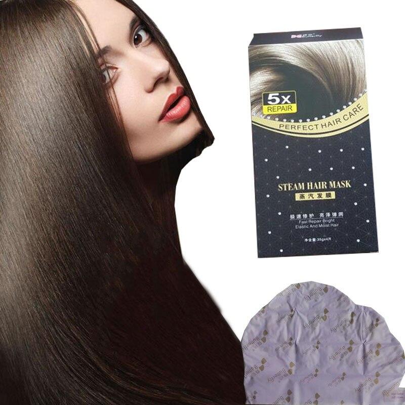 Объем волос какое средство выбрать