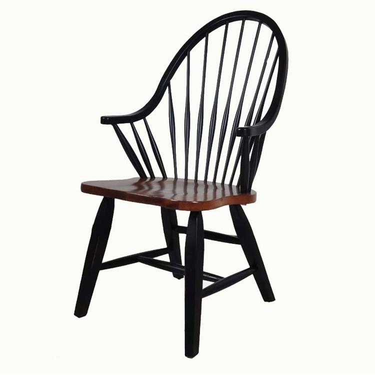 Vintage Furniture Cheap: Online Get Cheap Oak Antique Furniture -Aliexpress.com