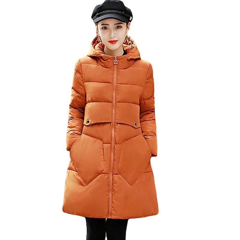 Cm850 Gruesa Abrigo 2018 Caliente Mujer Forrado Para Chaqueta Feminina  Black Largo Con gray Inverno Mujeres Outwear caramel Jaqueta Parka Ropa De  Capucha ... f0a3694e8f9d