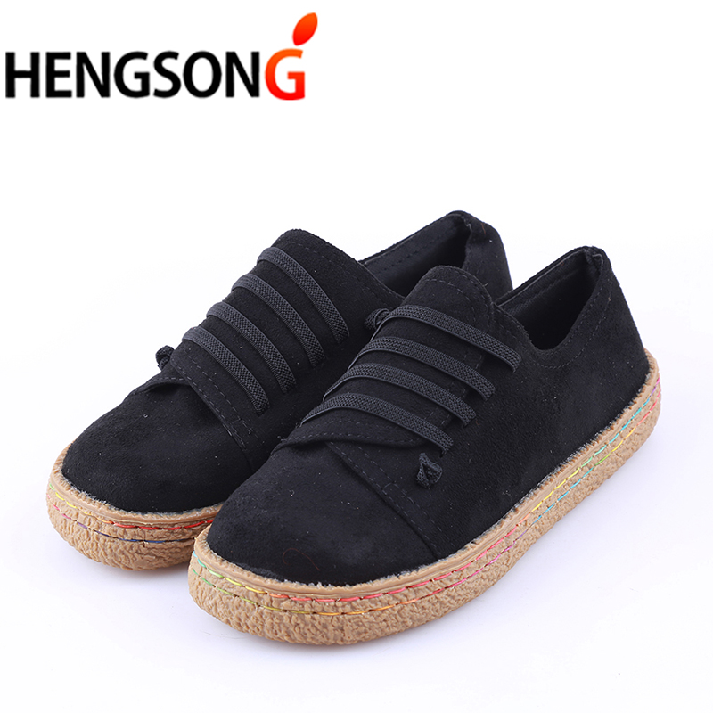 2018 Spring Women's Sneakers Sports Shoes