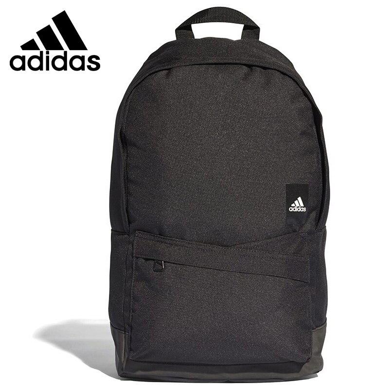 2018 Adidas CLASS BP Unisex Backpacks Sports Bags 38e91ff6f084