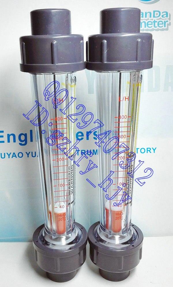 Großartig Kunststoffrohr Durchmesser-Kaufen billigKunststoffrohr Durchmesser  MX11