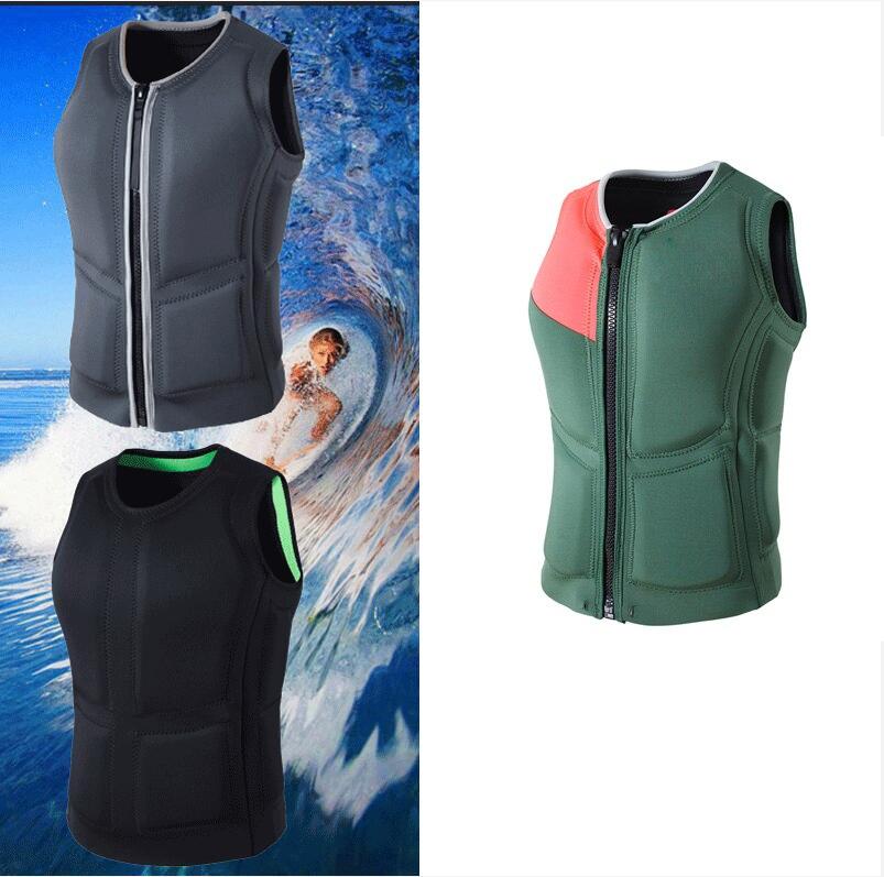 Jacket Kiteboarding 0impact Us95 Sportsamp; Life For Surfing Men From Entertainment Vest In Windsurfing Wakeboarding Kitesurfing Watesport tsxdrCQh