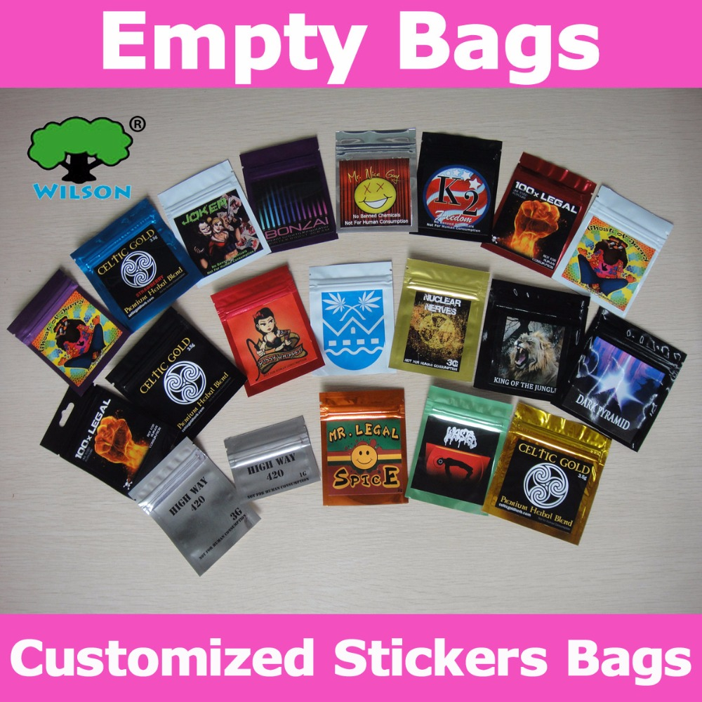 Custom logo lable zip lock colors bag with own logo moq 1000 pcs choose bags customized stickers logo printing 1000 pcs in storage bags from home garden