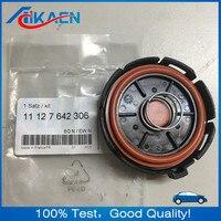 정품 압력 조절 밸브 수리 키트 OEM 11127642306 B MW 7642306