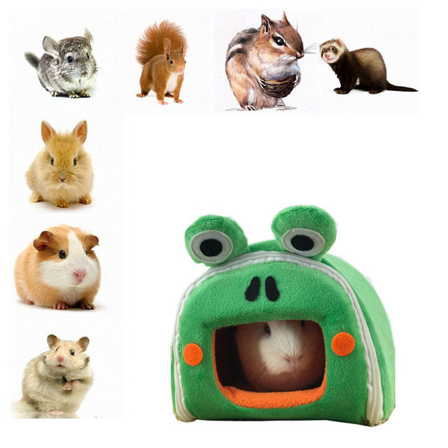 online shop animal pet rabbit guinea pig house hamster cartoon rat