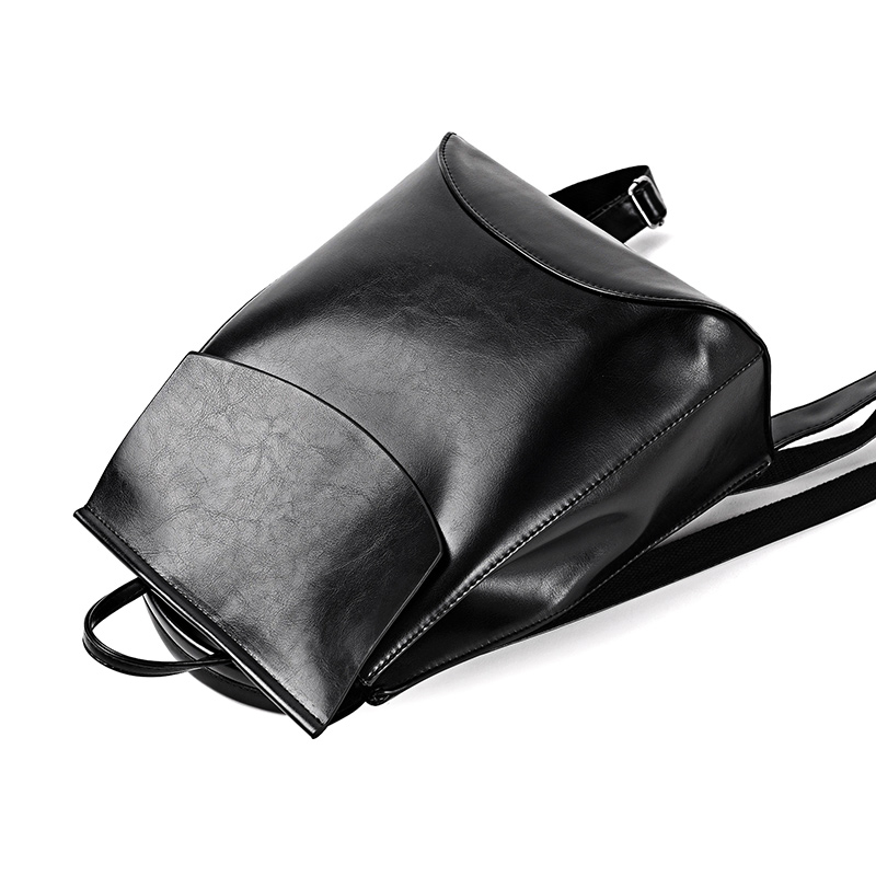 Fashion Women Backpack High Quality Youth Leather Backpacks for Teenage Girls Female School Shoulder Bag Bagpack Fashion Women Backpack High Quality Youth Leather Backpacks for Teenage Girls Female School Shoulder Bag Bagpack mochila