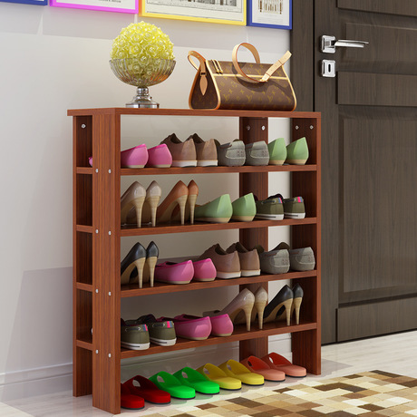 shoe cabinets shoe rack living room furniture home furniture assembly panel shoes rack cheap quality