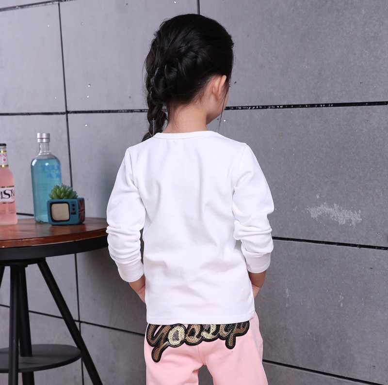 children tops (1)