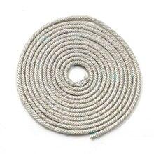 """1 м 1 м Высокое качество Медь привести Провода для замены 6 """"8"""" 10 """"6 8 10 дюймов НЧ-динамик /бас Динамик звуковая катушка с конусом"""