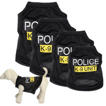 dog-cat-vest-puppy