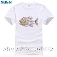 Buy piranha fish and get free shipping on AliExpress com