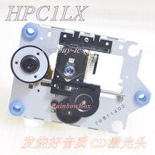 ใหม่ HPC1LX Mechansim HPC 1LX 1LX Optical Pickup
