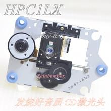 Originale Nuovo HPC1LX Mechansim HPC 1LX 1LX Pickup Ottico
