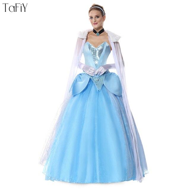 königin kleid