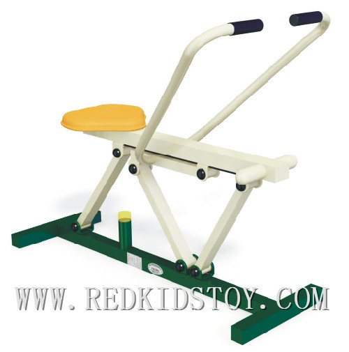 High Quality Body Exercise Equipment for Park Boating Equipment for Adults HZ-183-5