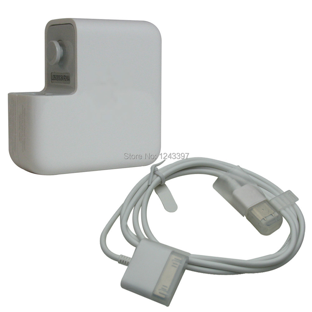 Atemberaubend Apple Firewire Power Zeitgenössisch - Der Schaltplan ...
