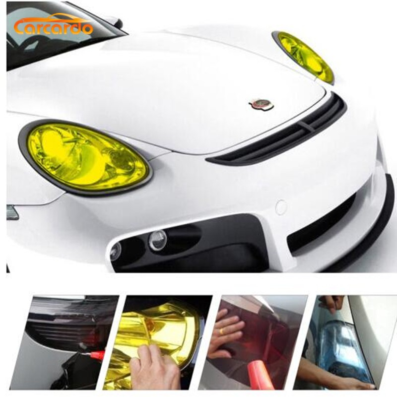 lowest price New Car Shark Gills Outlet Stickers Simulation Vent False Air Outlet Side Hood Bonnet Decorative Car Styling Modification