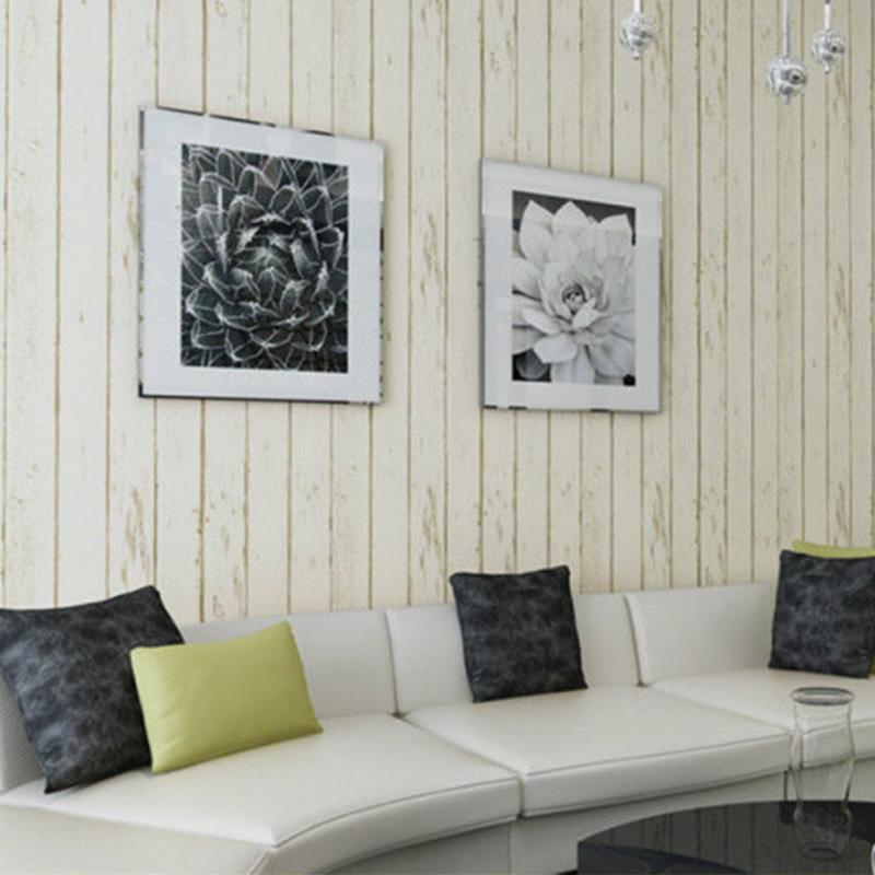 Popular wooden panel walls buy cheap wooden panel walls lots from china wooden panel walls - Woven wood wall panels ...