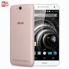 НОВЫЙ Оригинальный Asus Pegasus 2 plus X550 5.5 дюймов Qualcom м MSM8939 64 бит Окта основные 3 ГБ RAM 16 ГБ ROM 1080 P NFC смартфон