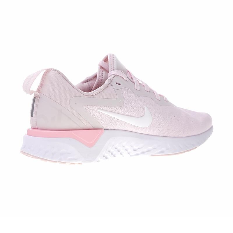 d76066276102 Original NIKE ODYSSEY REACT Women s Running Shoes