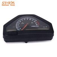 Motorcycle Speedometer Tachometer Odometer Display Gauges For Honda CBR1000RR CBR1000 RR CBR 1000RR 2004 2005 2006 2007