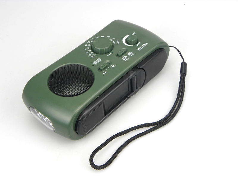 E0586-FM AM Radio (2).JPG