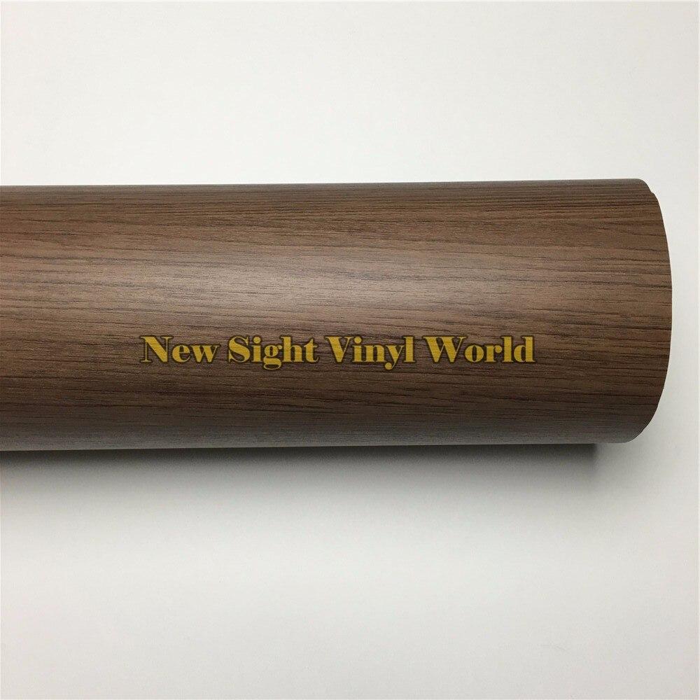 Oak-Wood-Vinyl-Roll (6)
