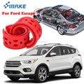 SmRKE для Ford Escape  высокое качество  передний/задний автомобильный амортизатор  пружинный бампер  силовая Подушка  буфер