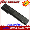 6Cells Laptop Battery For HP 628369-421 628664-0016 28666-001 628668-001 628670-001 659083-001 CC06 CC06X CC06XL 4400mah 10.8v